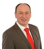Wolfgang Mayrhofer