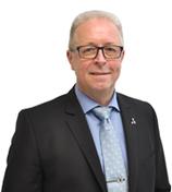 Bernd Nienhaus