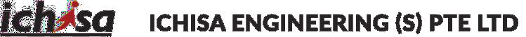 Logo ichisa