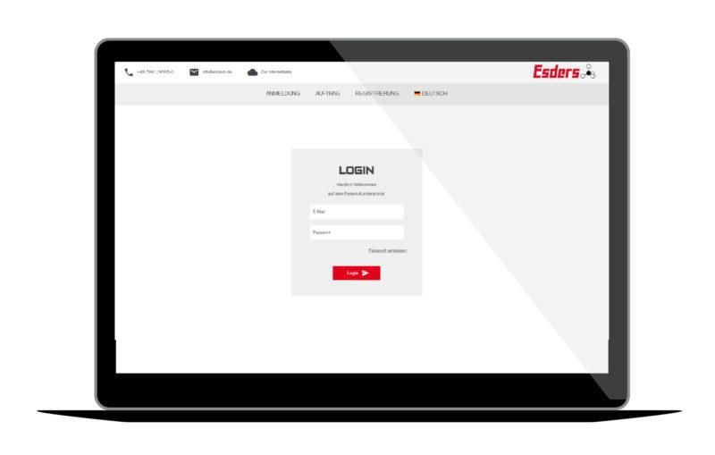 Bildschirm_Kundenportal