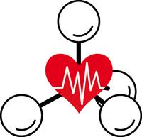 Betriebliches_Gesundheitsmanagement