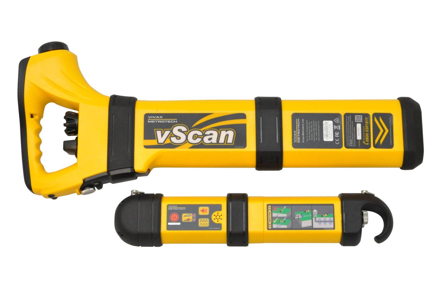 vScan