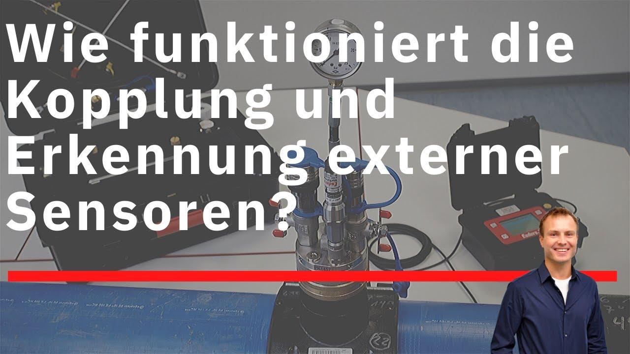 Startbild_Kopplung_externer_Sensoren