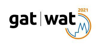 Logo-gat-wat-2021