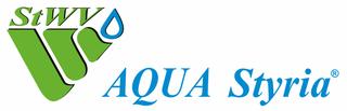 Logo-stwv