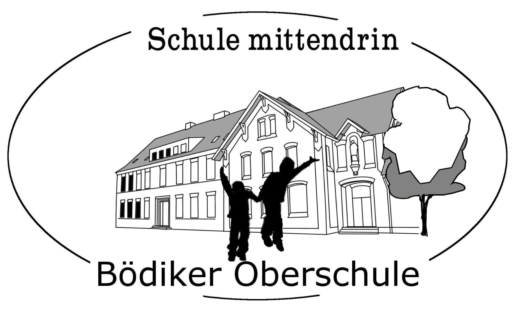 Logo-Boediker-Oberschule