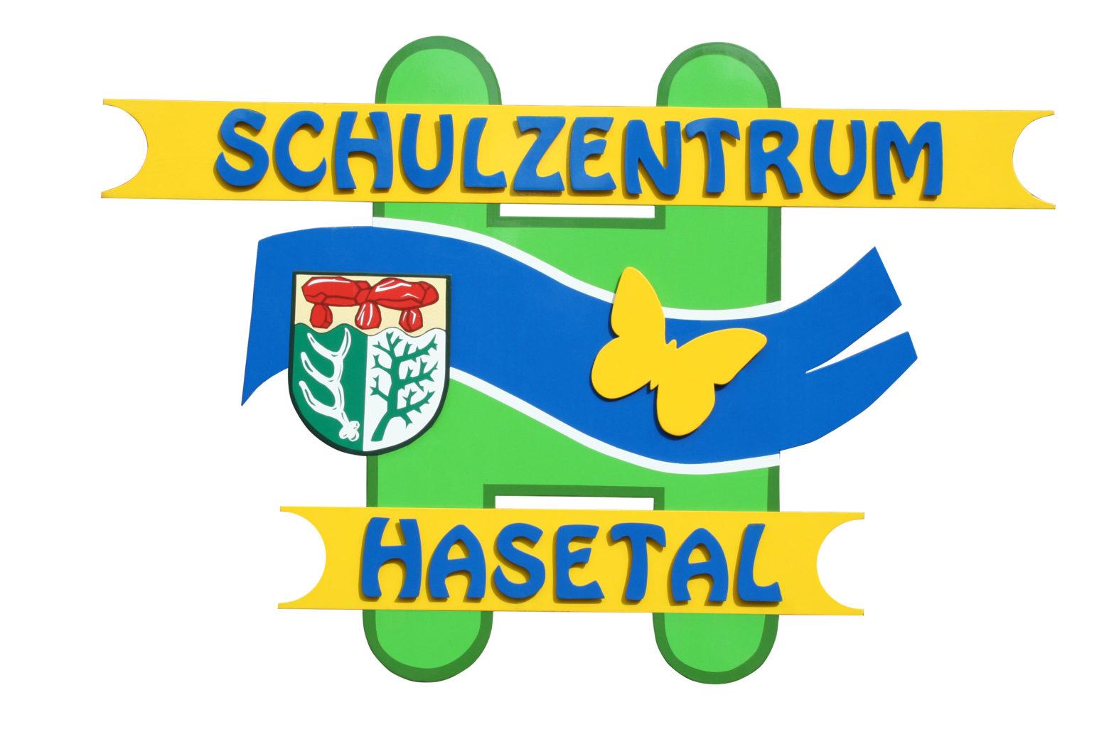 Logo-Schulzentrum-Hasetal