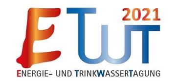 etwt-2021