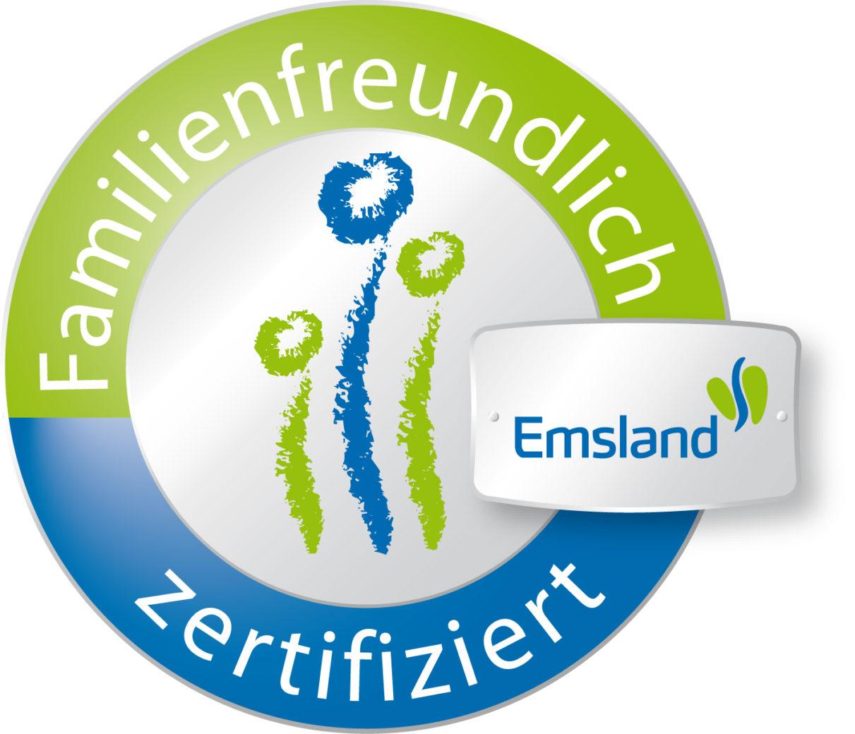 logo-familienfreundlich