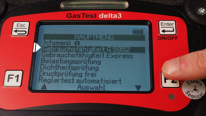 Gebrauchsfaehigkeitspruefung-GasTestdelta3