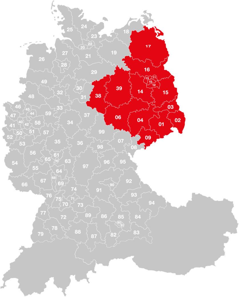 Vertriebsgebiet-Mückenheim