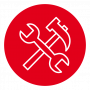 Symbol_Service