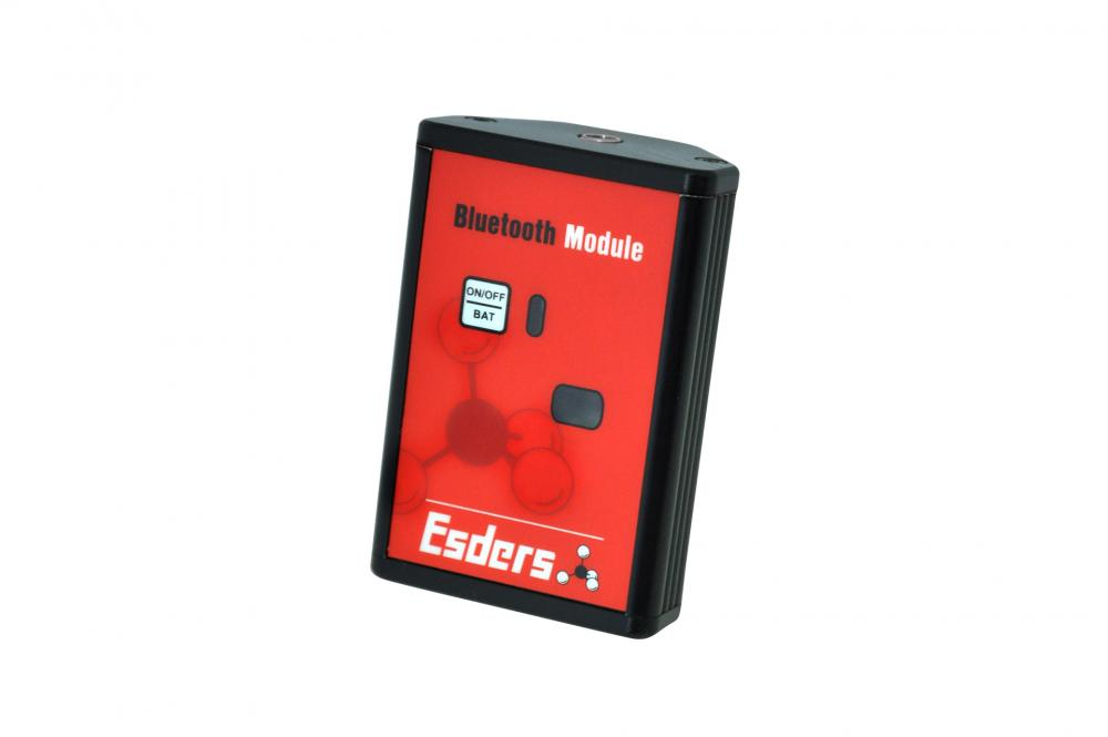 Esders Bluetooth Module